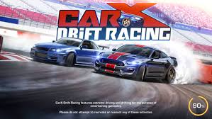 drift apk carx drift racing apk obb mod 1 10 1