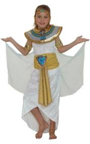 Egyptian Halloween Costume Ideas 44 Egyptian Costumes Images Egyptian Costume
