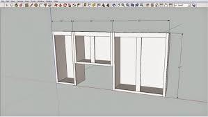 beautiful upper kitchen cabinet plans kitchen cabinets