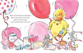 click clack moo i love you book by doreen cronin betsy lewin