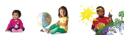 northside ymca child care center ymca of metropolitan