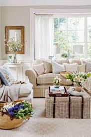 country homes interiors magazine d357269a49c7346856da72e7243eeebc jpg 750 1 124 pixels home