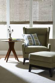 50 best ethan allen living rooms images on pinterest ethan