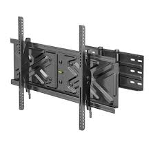 19 Inch Monitor Wall Mount Levelmount Nt65mc Cantilever Tv Wall Mount For 26 100 Inch Tvs