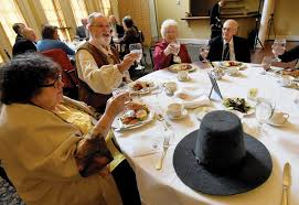 in what year was the first thanksgiving celebrated for mayflower descendants thanksgiving is a family affair