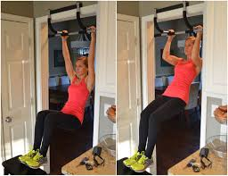 door pull up bar doorway pull up bar sizing great at home pull up