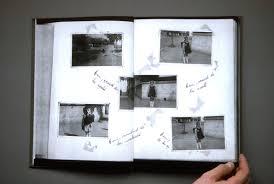 a photo album tudor bratu album