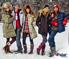 s fashion winter boots canada pajar s cap boot mount mercy