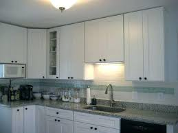42 inch high wall cabinets 42 inch cabinet inch kitchen wall cabin wide wall cabinet 42 tv