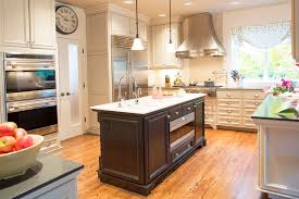 Kitchen  Bath Design Portland Interior Design  Lord Design - Bathroom kitchen design