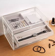Kitchen Drawer Organizer Kitchen Drawer Organizer Trays Home Design Ideas