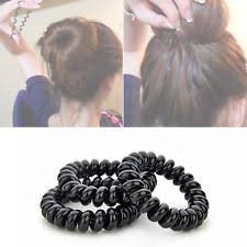 hair bands for women women s acrylic hair bands ebay
