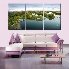 Nordic Decoration Compare Prices On Simple Modern Art Paintings Online Shopping Buy