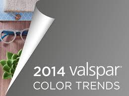 49 best 2013 color trends images on pinterest color trends