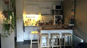 ikea bar de cuisine bar de cuisine ikea newsmaker me