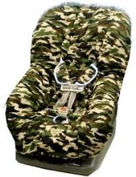 57 best camo babies images on pinterest camo baby babys and infant