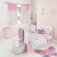 Cot Duvet Set Best 25 Toddler Duvet Set Ideas On Pinterest Toddler Duvet