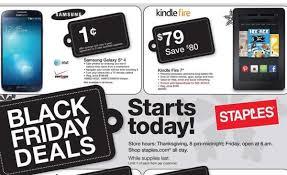 best samsung galaxy 7 deals black friday usa black friday 2013 android deals part three samsung sprint