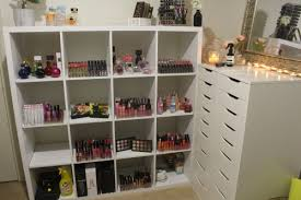 Makeup Room Decor Ing Makeup Products From Home Makeup Ideas