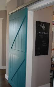 Bedroom Barn Doors by 47 Best Barn Doors Images On Pinterest Sliding Doors The Doors