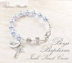 Baby Personalized Jewelry 34 Best Baby Bracelets Images On Pinterest Christening Gifts