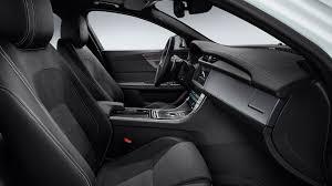 range rover concept interior jaguar xf interior design jaguar