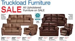 recliner deals black friday fred meyer coupon deals 2 21 u2013 2 27 0 87 lb whole fryer 50 off