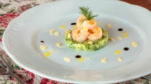 entree en cuisine entrée in milan restaurant reviews menu and prices thefork