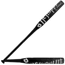 demarini softball 2014 demarini juggy juggernaut pitch bat demarini dugout