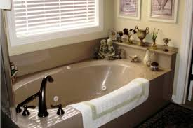 bathroom romantic candice olson jacuzzi corner bathtub designs tub acceptable cleaning a garden tub with jets glamorous garden