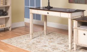 Baldwin Writing Desk The Dump Americas Furniture Outlet - Baldwin furniture