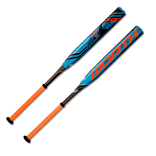 resmondo legit i got to swing a resmondo legit 220 last week sbl2ru slowpitch