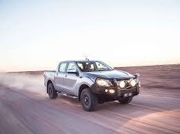 Pin By John Von Niesewand On Mazda Bt 50 Pinterest Mazda