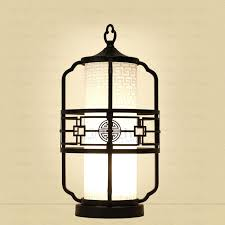 Lantern Table Lamp Table Lamp Lantern Style Table Lighting Country Lamps Electric