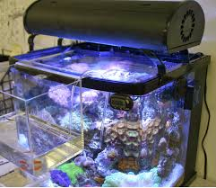 hack your tank ways to modify all in one aquarium marine idolza
