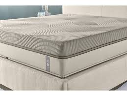 Sleep Number Bed On Sale Labor Day Mattress Sale St Louis Best Mattress Decoration