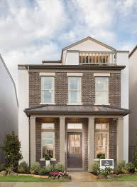 viridian executive in arlington tx new homes u0026 floor plans by