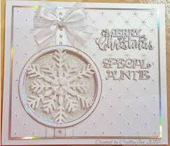 825 best christmas cards white on white images on pinterest