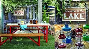 Where To Shop For Home Decor Where To Shop For Furniture Online This Beautiful Day