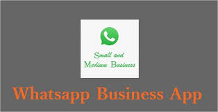 whasapp apk whatsapp business app for android windows ios