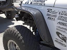 Do Car Tires Have Tubes Jeep Jk 4