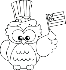 coloring pages coloring pages for veterans day veterans day