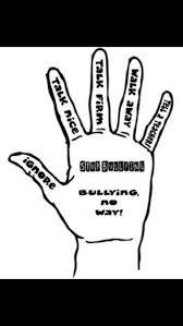 best 25 bullying worksheets ideas on pinterest anti bullying