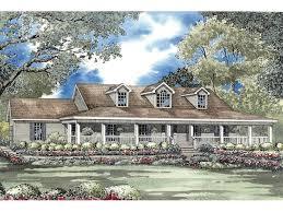 Acadian Cottage House Plans 172 Best House Plans Images On Pinterest House Floor Plans