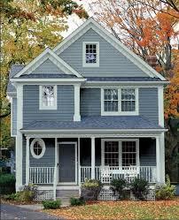 exterior house paints architecture exterior house paints colors paint blue