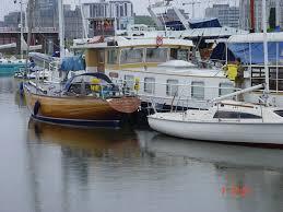 the ideal cruiser a long range passagemaker page 19 boat