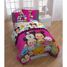 kids u0027 sheets u0026 pillow cases walmart com