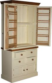 stand alone pantry cabinet freestanding pantry cabinet image of kitchen pantry cabinet design