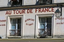 bureau des taxis 36 rue des morillons 75015 g7 taxi left us stranded forum tripadvisor