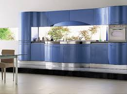kitchen luxurious snaidero kitchens with italian design